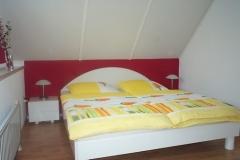 schlafzimmer1OG01
